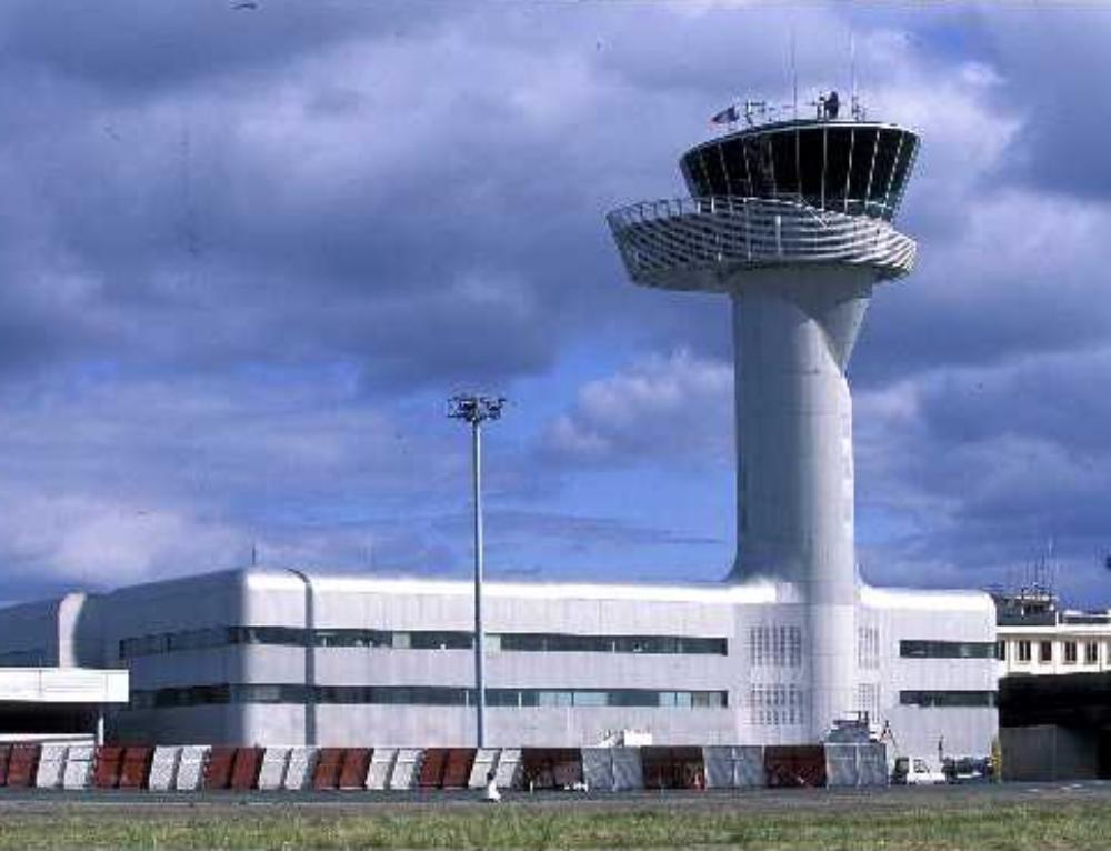 ENAV, Leonardo, Telespazio e IDS controlleranno il traffico dei Droni